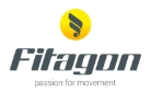 Fitagon, Movement, TRX, Material, Trainingsmaterial
